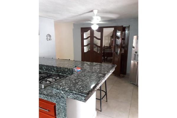 Foto de casa en venta en  , merida centro, mérida, yucatán, 9308137 No. 08