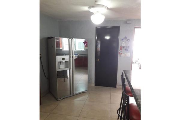 Foto de casa en venta en  , merida centro, mérida, yucatán, 9308137 No. 09