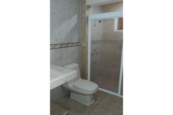 Foto de casa en venta en  , merida centro, mérida, yucatán, 9308137 No. 12