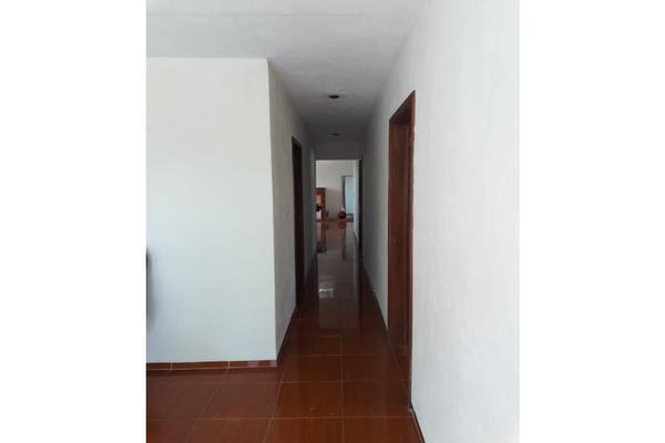 Foto de casa en venta en  , merida centro, mérida, yucatán, 9308137 No. 13