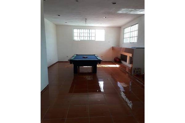 Foto de casa en venta en  , merida centro, mérida, yucatán, 9308137 No. 14