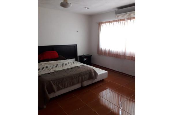 Foto de casa en venta en  , merida centro, mérida, yucatán, 9308137 No. 18