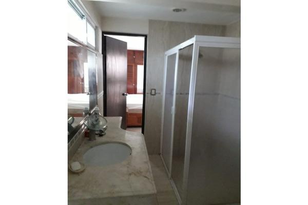 Foto de casa en venta en  , merida centro, mérida, yucatán, 9308137 No. 22