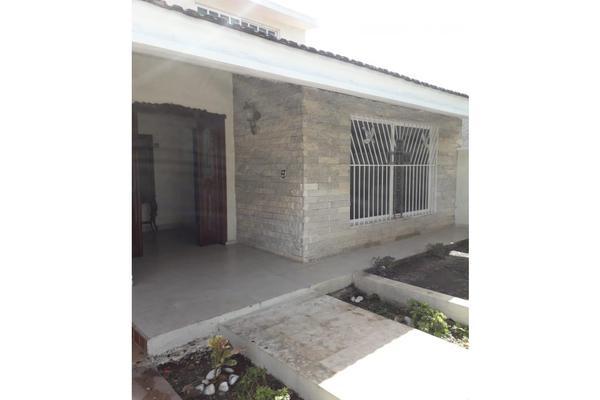 Foto de casa en venta en  , merida centro, mérida, yucatán, 9308137 No. 24
