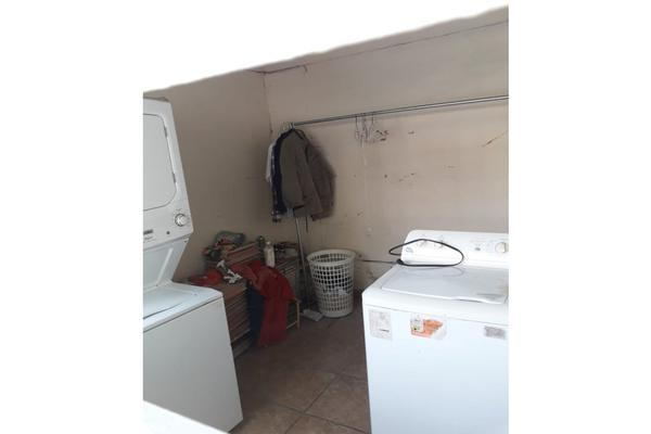 Foto de casa en venta en  , merida centro, mérida, yucatán, 9308137 No. 30