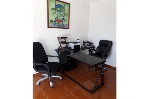 Foto de casa en venta en  , merida centro, mérida, yucatán, 9308137 No. 31