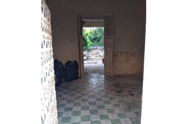 Foto de casa en venta en  , merida centro, mérida, yucatán, 9934228 No. 02