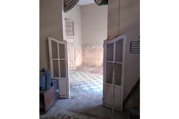 Foto de casa en venta en  , merida centro, mérida, yucatán, 9934228 No. 04