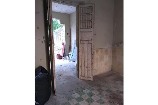 Foto de casa en venta en  , merida centro, mérida, yucatán, 9934228 No. 05