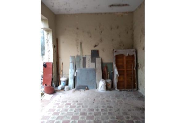 Foto de casa en venta en  , merida centro, mérida, yucatán, 9934228 No. 06