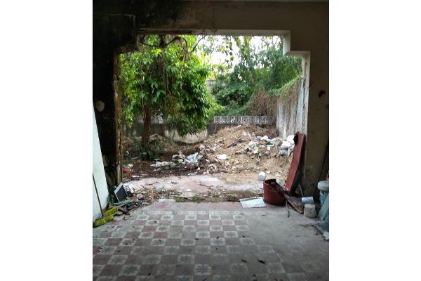 Foto de casa en venta en  , merida centro, mérida, yucatán, 9934228 No. 08