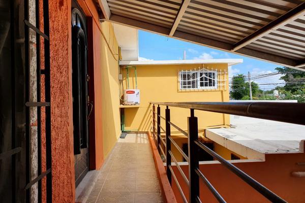 Foto de casa en venta en  , merida centro, mérida, yucatán, 9944372 No. 04