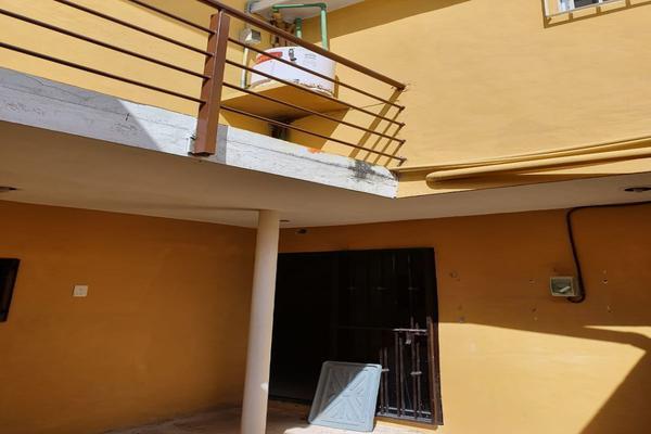 Foto de casa en venta en  , merida centro, mérida, yucatán, 9944372 No. 05