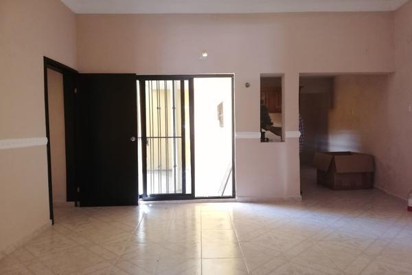 Foto de casa en venta en  , merida centro, mérida, yucatán, 9944372 No. 06