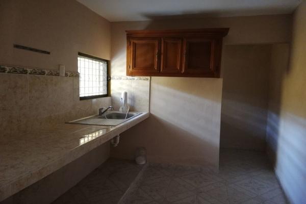 Foto de casa en venta en  , merida centro, mérida, yucatán, 9944372 No. 08