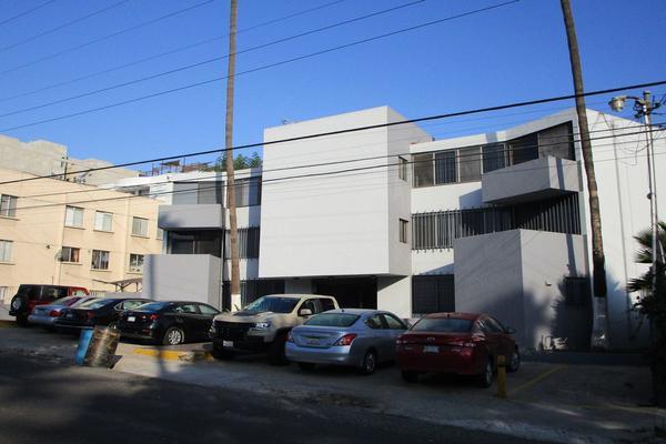 Foto de departamento en venta en mérida , hipódromo, tijuana, baja california, 0 No. 01