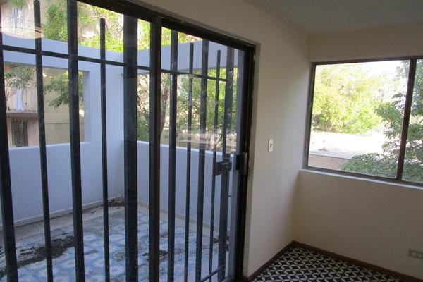 Foto de departamento en venta en mérida , hipódromo, tijuana, baja california, 0 No. 07