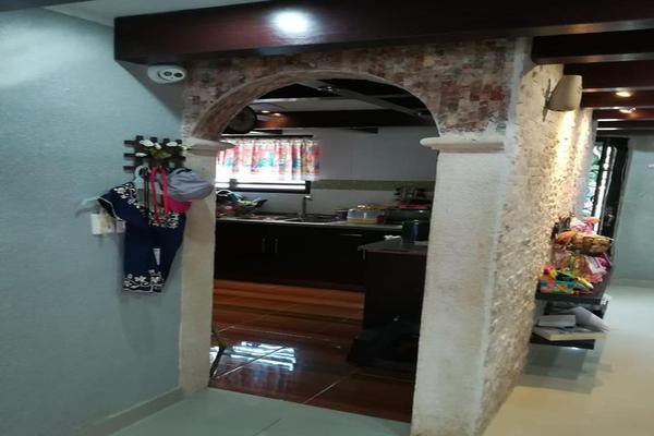 Foto de casa en venta en  , mérida, mérida, yucatán, 10092144 No. 02
