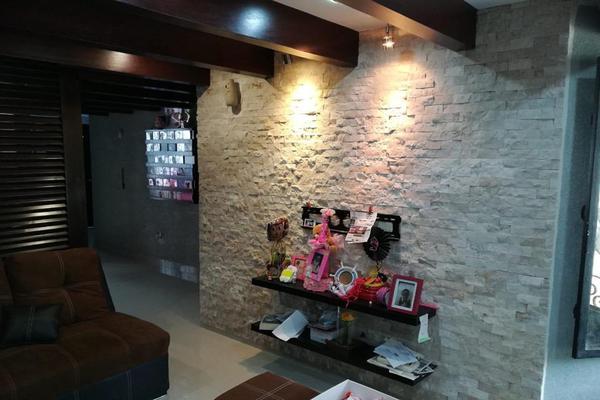 Foto de casa en venta en  , mérida, mérida, yucatán, 10092144 No. 04