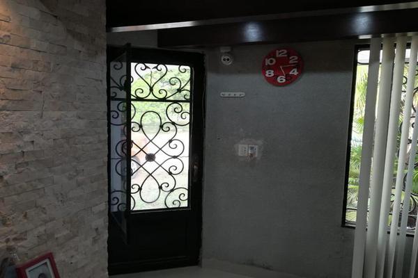 Foto de casa en venta en  , mérida, mérida, yucatán, 10092144 No. 05