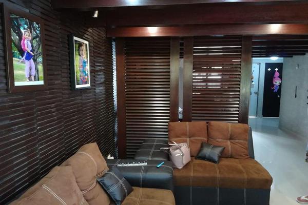 Foto de casa en venta en  , mérida, mérida, yucatán, 10092144 No. 07
