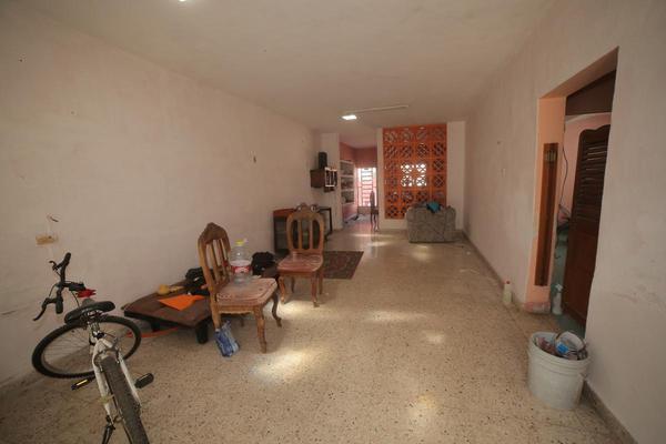 Foto de casa en venta en  , mérida, mérida, yucatán, 10092144 No. 08