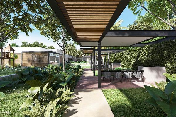 Foto de casa en venta en  , mérida, mérida, yucatán, 12262353 No. 03