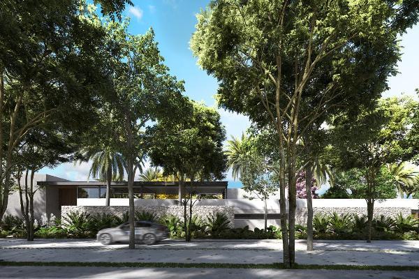 Foto de casa en venta en  , mérida, mérida, yucatán, 12262353 No. 04