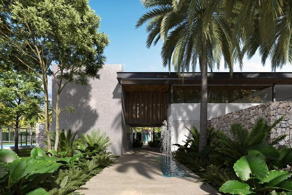 Foto de casa en venta en  , mérida, mérida, yucatán, 12262353 No. 05