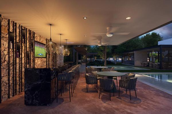 Foto de casa en venta en  , mérida, mérida, yucatán, 12262353 No. 06