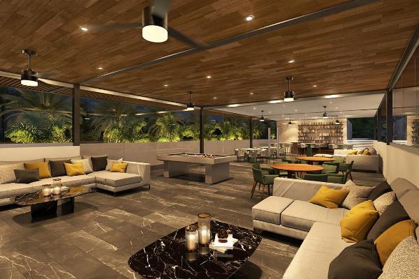Foto de casa en venta en  , mérida, mérida, yucatán, 12262353 No. 13