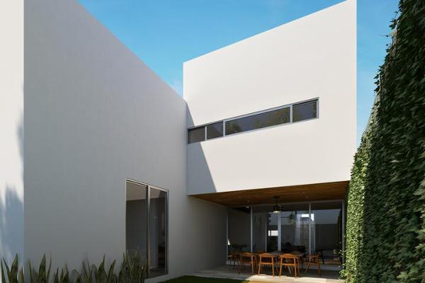 Foto de casa en venta en  , mérida, mérida, yucatán, 12262353 No. 20