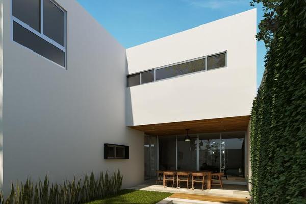 Foto de casa en venta en  , mérida, mérida, yucatán, 12262353 No. 21
