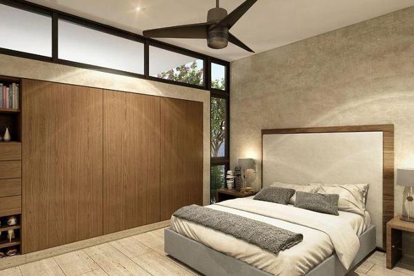 Foto de casa en venta en  , mérida, mérida, yucatán, 12264659 No. 08