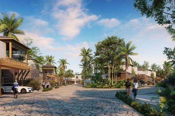 Foto de casa en venta en  , mérida, mérida, yucatán, 12264679 No. 06