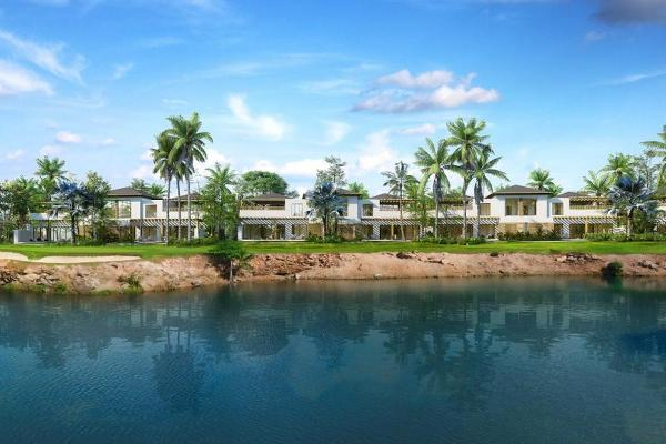 Foto de casa en venta en  , mérida, mérida, yucatán, 12264687 No. 01