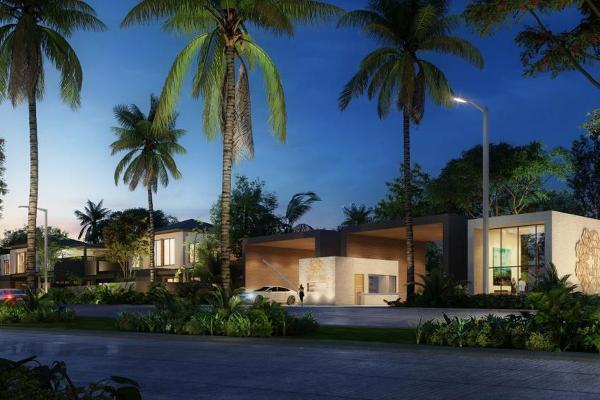 Foto de casa en venta en  , mérida, mérida, yucatán, 12264687 No. 12