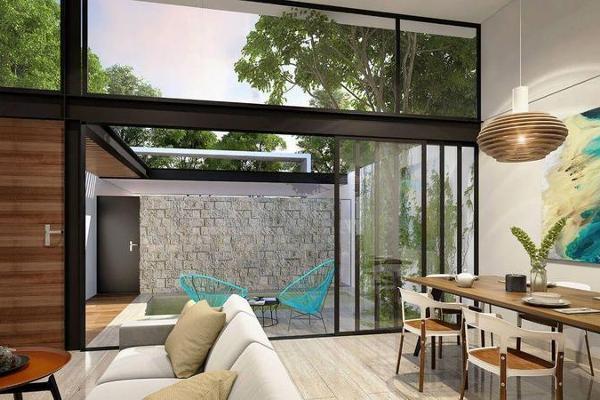Foto de casa en venta en  , mérida, mérida, yucatán, 12264739 No. 06