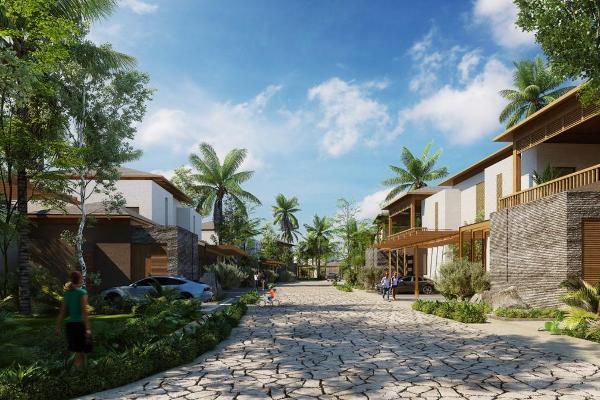 Foto de casa en venta en  , mérida, mérida, yucatán, 12264834 No. 16