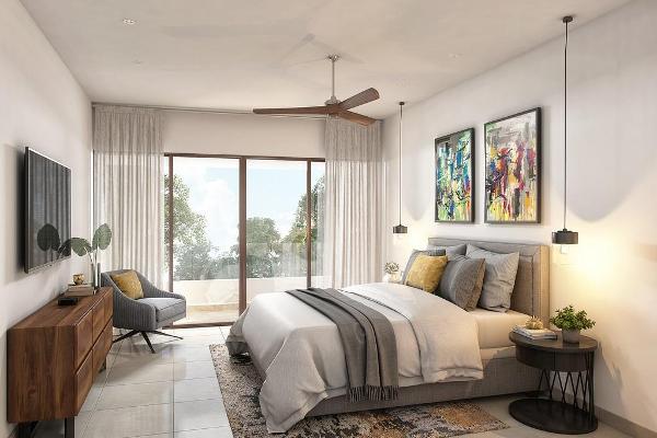 Foto de casa en venta en  , mérida, mérida, yucatán, 12825464 No. 07
