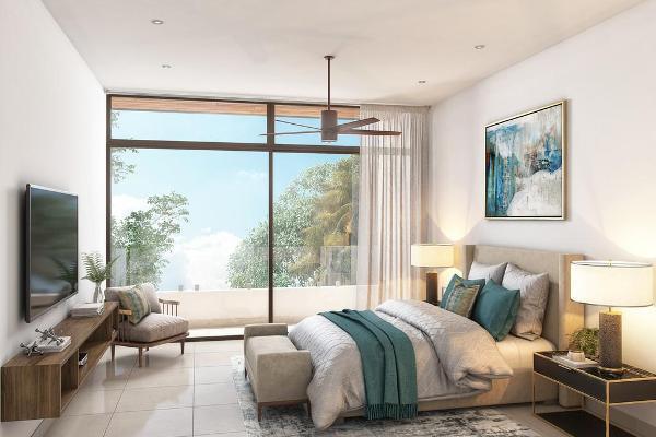 Foto de casa en venta en  , mérida, mérida, yucatán, 12825464 No. 08