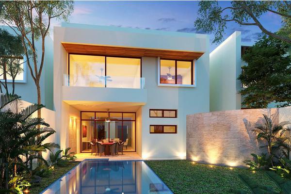 Foto de casa en venta en  , mérida, mérida, yucatán, 12825464 No. 16