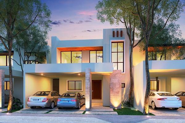 Foto de casa en venta en  , mérida, mérida, yucatán, 12825464 No. 17