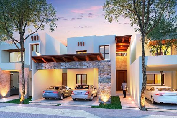 Foto de casa en venta en  , mérida, mérida, yucatán, 12825464 No. 18