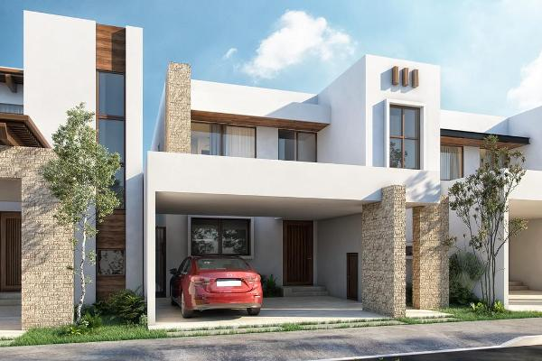Foto de casa en venta en  , mérida, mérida, yucatán, 12825464 No. 23