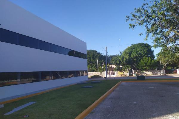 Foto de nave industrial en venta en  , mérida, mérida, yucatán, 0 No. 02