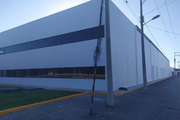 Foto de nave industrial en venta en  , mérida, mérida, yucatán, 0 No. 03