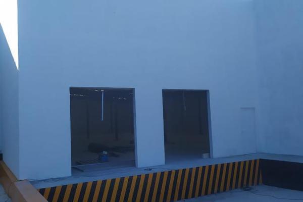 Foto de nave industrial en venta en  , mérida, mérida, yucatán, 0 No. 08