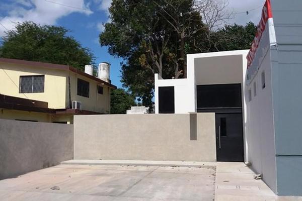 Foto de oficina en renta en  , mérida, mérida, yucatán, 0 No. 07