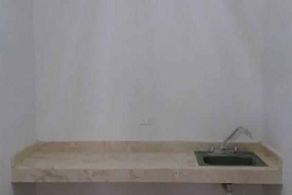 Foto de oficina en renta en  , mérida, mérida, yucatán, 0 No. 09